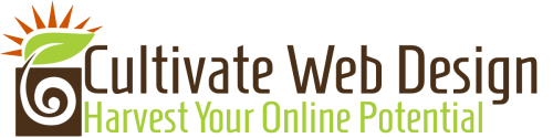 Cultivate Web Design
